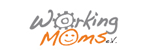 WorkingMums
